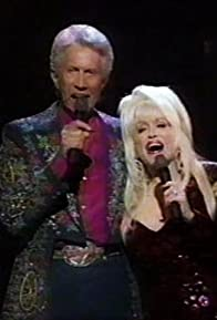 Primary photo for Company's Comin': A Tribute to Porter Wagoner