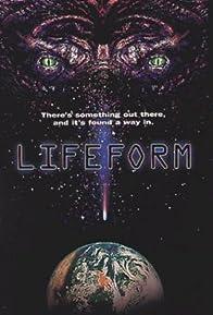 Primary photo for Lifeform