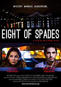 Best sites for free downloading movies Eight of Spades by none [480x640]