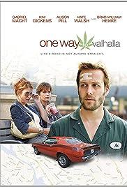 One Way to Valhalla