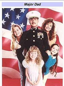 Major Dad