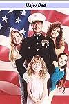 Major Dad (1989)