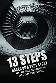 Primary photo for 13 Steps