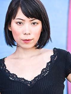 Megumi Kabe