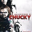 Curse of Chucky (2013)