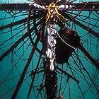 Ekkusu (1996)