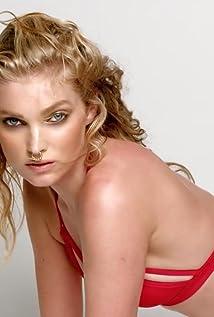 Elsa Hosk Picture