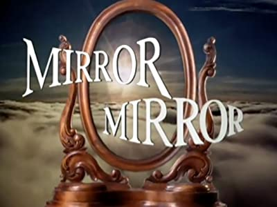 Watch unlimited movie Mirror, Mirror by none [720x320]