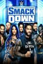 WWE Smackdown! (1999) Poster