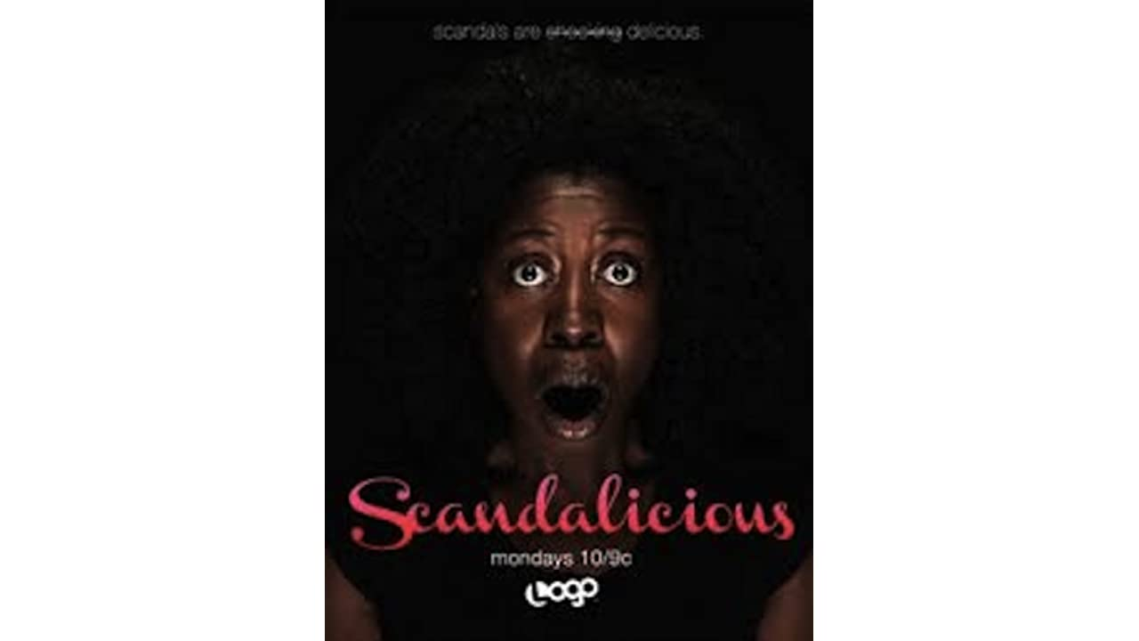 ﹤720p^HD!! Scandalicious ♯➽[【FullMovie】]
