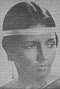 Primary photo for Dorothy Appleby