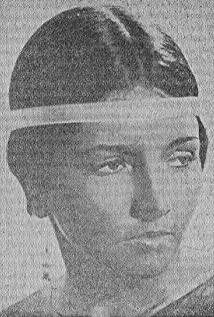 Dorothy Appleby Picture