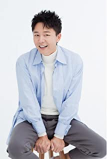 Yijun Liu