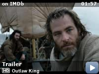 Outlaw King (2018) - IMDb