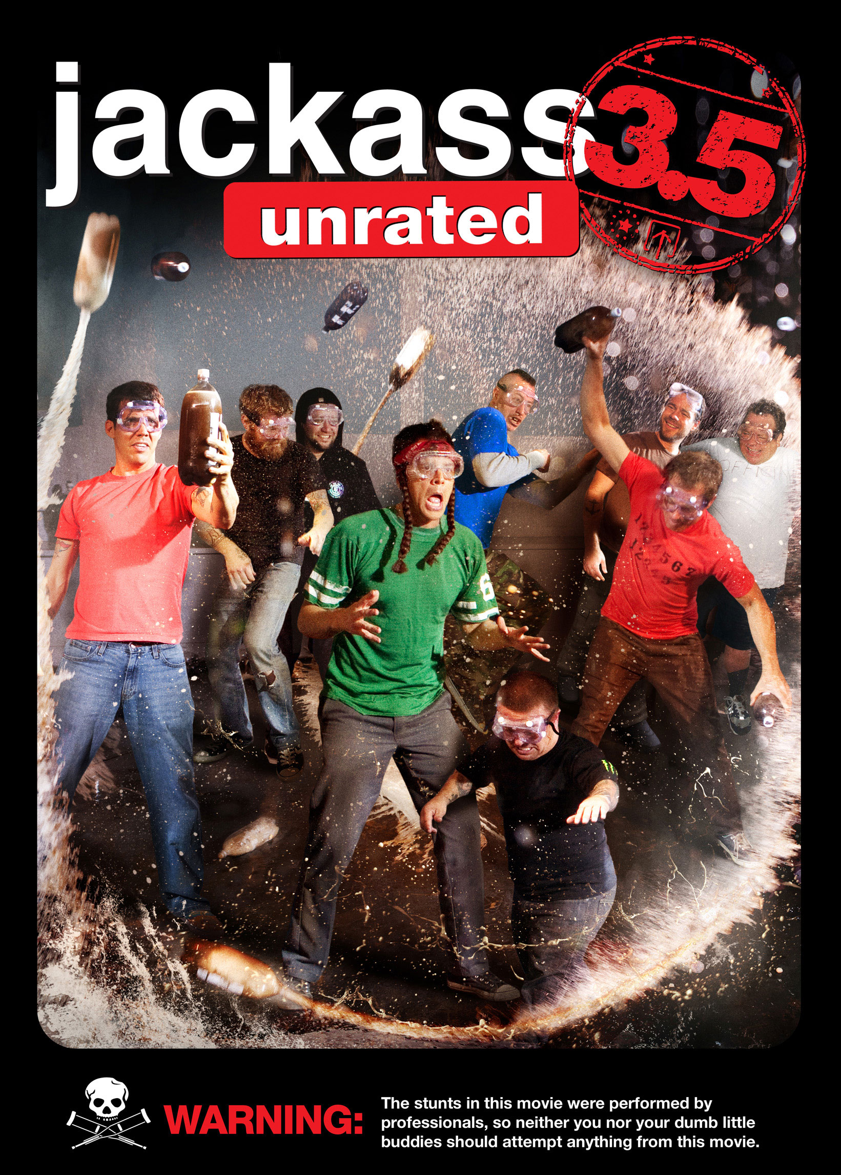 jackass the movie 2 watch online