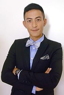 Chunya Chao Picture