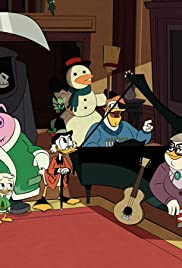 Ducktales Last Christmas.Ducktales Last Christmas Tv Episode 2018 Imdb