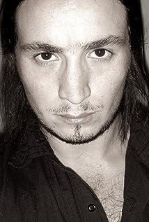 David L. Suarez Picture