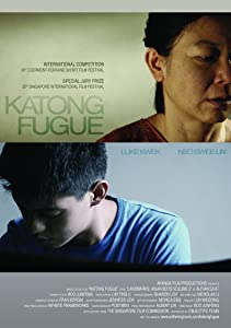 Watch downloading movies Katong Fugue by [1920x1280]