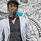 Stephane Fiossanangaye