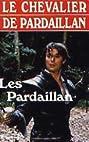 Le chevalier de Pardaillan (1988) Poster