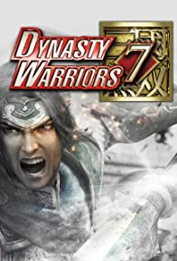 Primary photo for Dynasty Warriors 7
