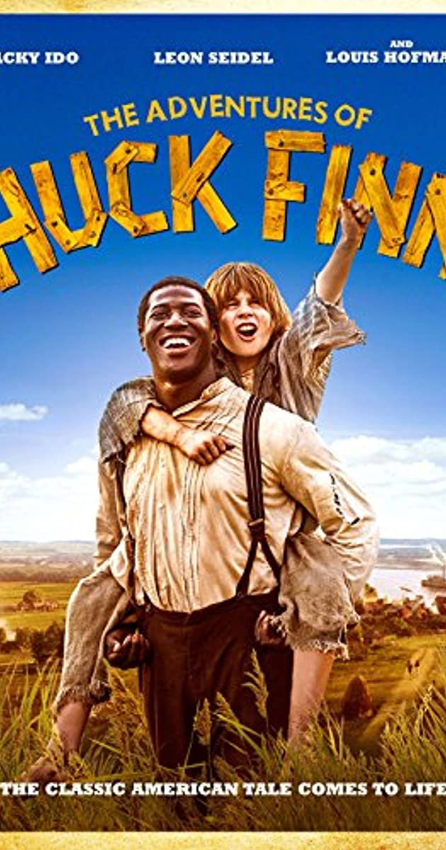 adventures of huckleberry finn and huck Another theme in adventures of huckleberry finn is friendship huck and jim are dedicated to helping each other and look out for one another as the novel is seen through the eyes of huck finn, who has contradicting views about slavery for example, huck struggles between assisting his friend.