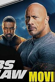 Chris Stuckmann Movie Reviews Hobbs Shaw Tv Episode 2019