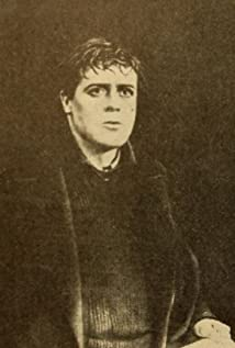 Henry Ainley Picture