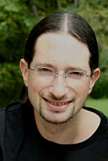 Ben Goldberg Picture
