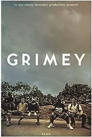 Grimey (2012)