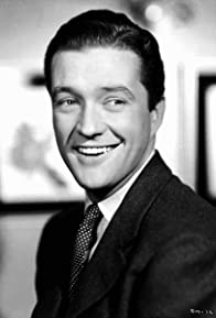 Primary photo for Dennis Morgan