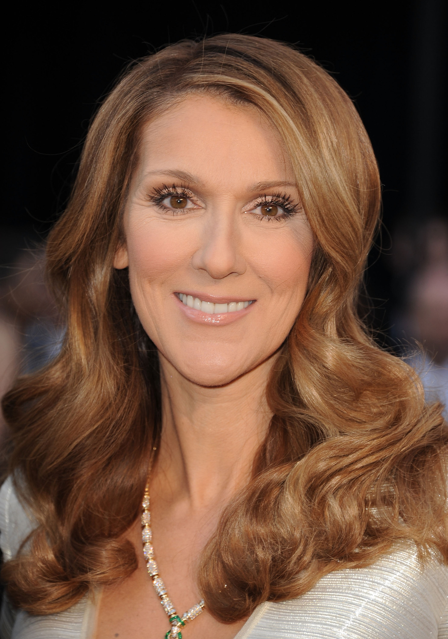 Images Celine Dion nudes (66 photos), Is a cute