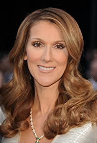 Primary photo for Céline Dion
