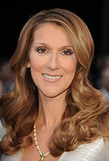 Céline Dion Picture