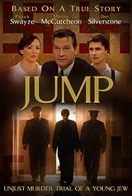 Jump! (2007)