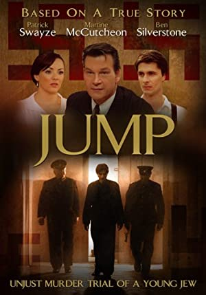 Jump! (2008)