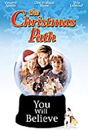 The Christmas Path (1998) Poster - Movie Forum, Cast, Reviews