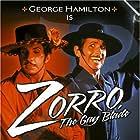 Zorro: The Gay Blade (1981)