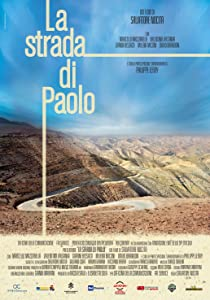 Watch online english movies divx La strada di Paolo by [720px]