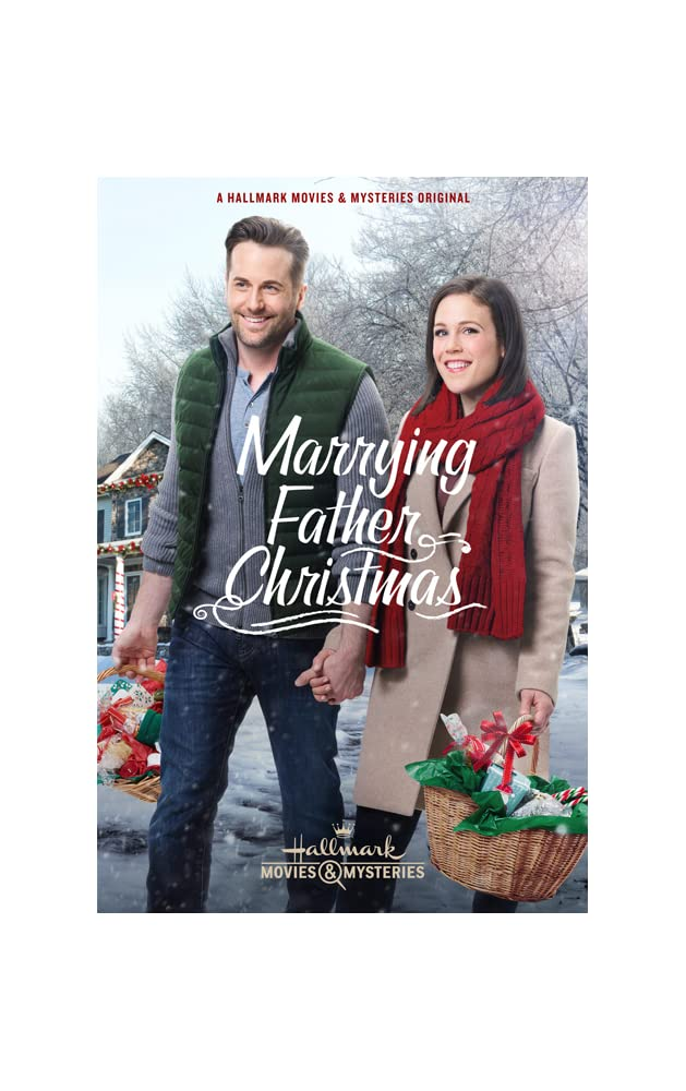 Marrying Father Christmas.Phone Sabercathost Torrent Index Marrying Father Christmas