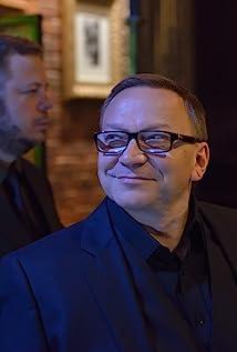 Igor Ugolnikov Picture