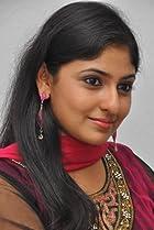 Muslim Female Stars - IMDb