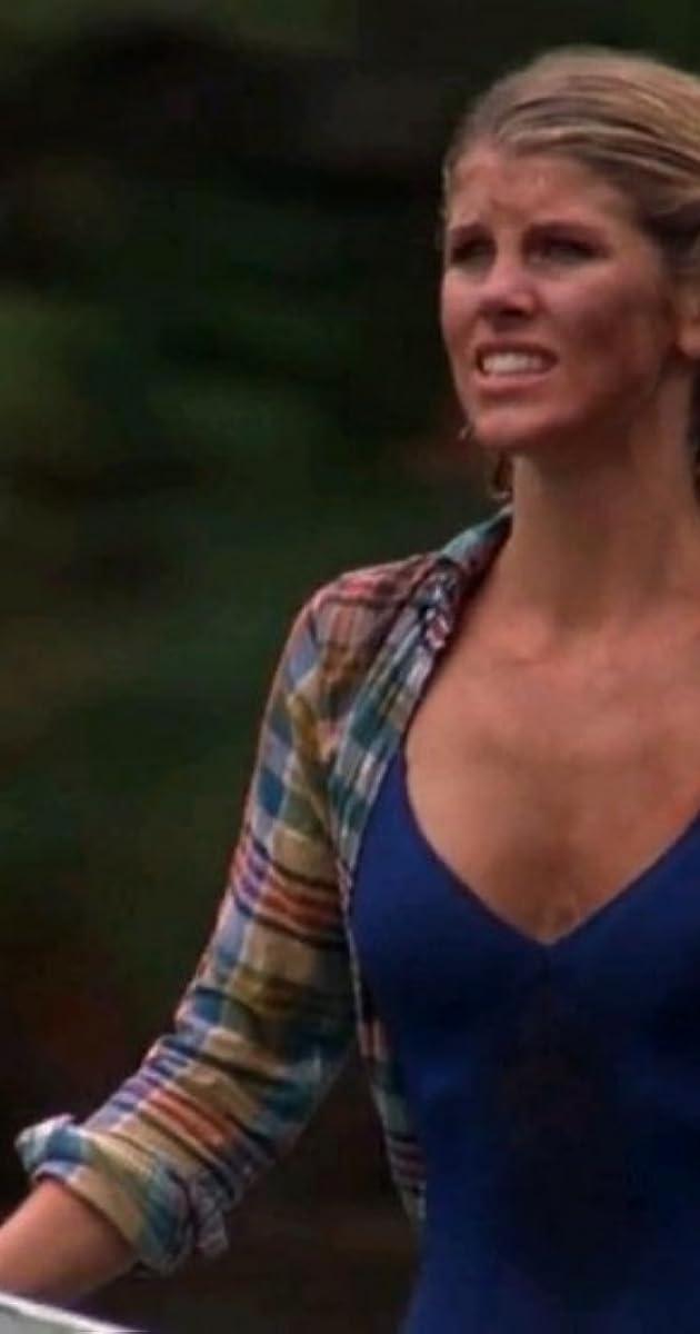 Leah Ayres - IMDb