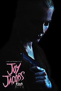Joy Jacobs: First Bite
