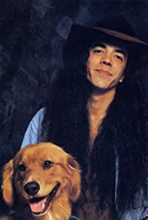 Mike Inez Picture