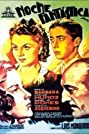 Noche fantástica (1943) Poster