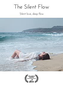 720p 1080p movie downloads The Silent Flow Australia [480x320]