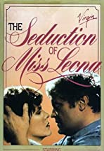 The Seduction of Miss Leona