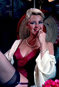 Primary photo for Juliet Anderson